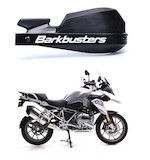 Barkbusters VPS Handguard Kit BMW R1200GS / Adventure