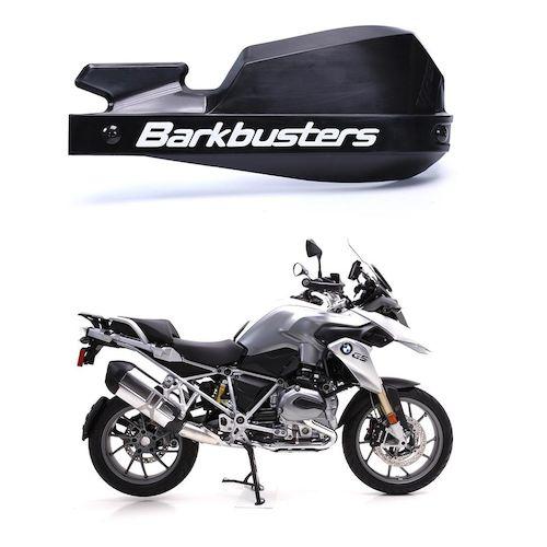 Barkbusters VPS Handguard Kit BMW R1200GS / Adventure
