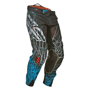 Fly Racing Evolution 2.0 Spike Pants