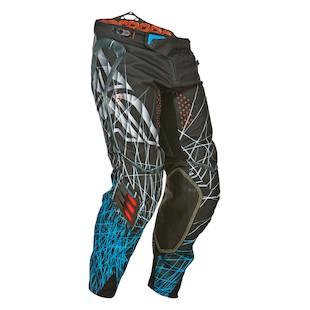 Fly Racing Evolution 2.0 Spike Pants