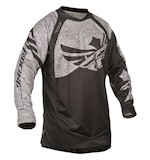 Fly Racing Evolution 2.0 Clean Jersey
