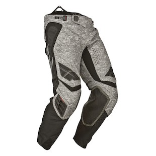 Fly Racing Evolution 2.0 Clean Pants