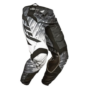 Fly Racing Kinetic Glitch Pants