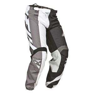 Fly Racing Kinetic Division Pants