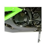 R&G Racing Stator Cover Slider Kawasaki ZX6R 2009-2012