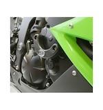 R&G Racing Ignition Cover Slider Kawasaki ZX6R 2009-2012