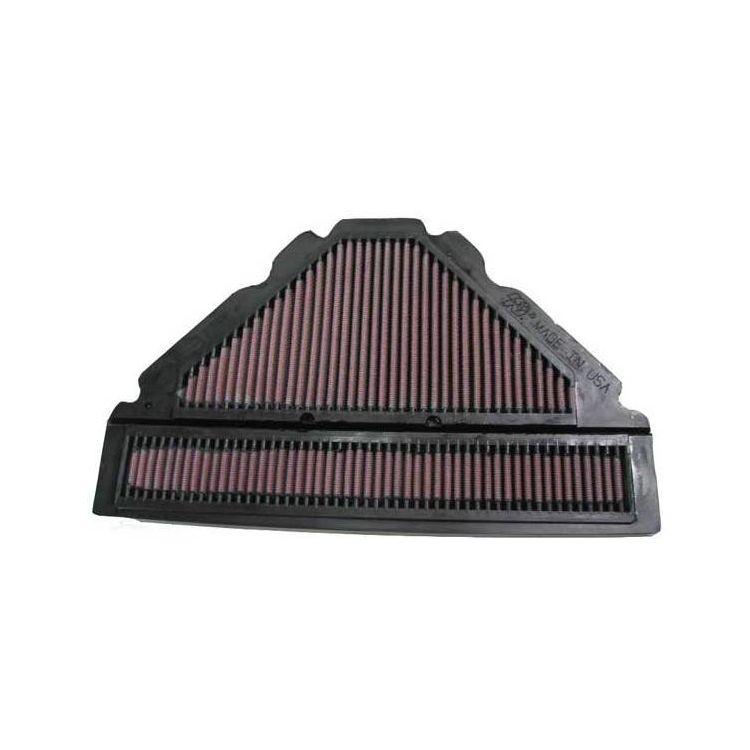 K&N Air Filter YA-6096