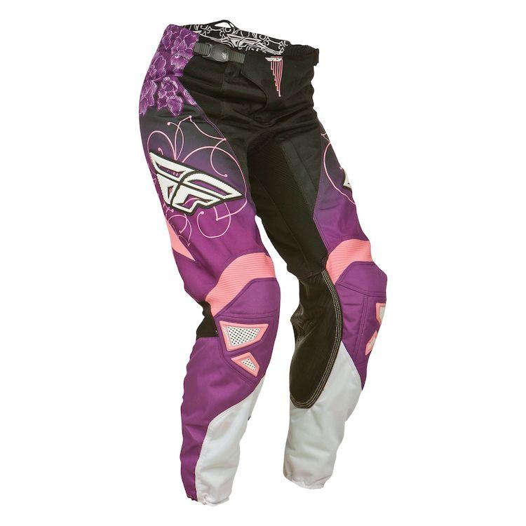 Black/Purple/Pink