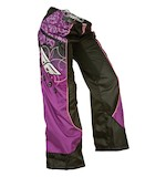 Fly Racing Women's Kinetic Overboot Pants