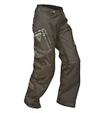 Fly Racing Patrol Pants