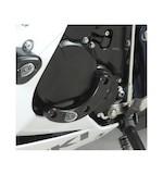 R&G Racing Stator Cover Slider Suzuki GSXR 600 / GSXR 750 2011-2014