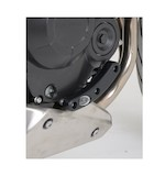 R&G Racing Clutch Cover Slider Honda CB500F / CB500X 2013-2014