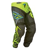 Fly Racing F-16 LE Pants