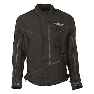 Fly Racing JCR Jacket