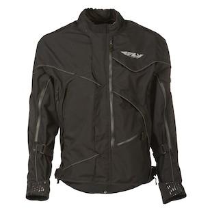 Fly Racing JCR Jacket