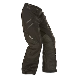 Fly Racing JCR Pants