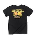 Biltwell Skulls T-Shirt
