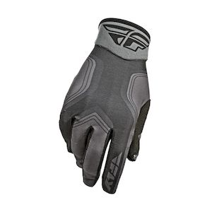 Fly Racing Dirt Pro Lite Gloves