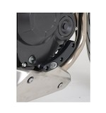 R&G Racing Clutch Cover Slider