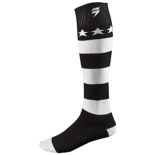 Shift Youth Moto Kingpin Socks