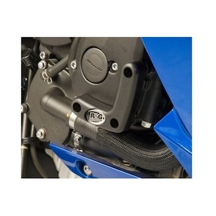 R&G Racing Ignition Cover Slider