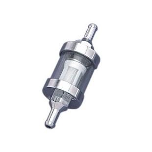 Drag Specialties Fuel Filter