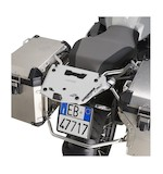 Givi SRA5112 Top Case Rack BMW R1200GS Adventure 2014