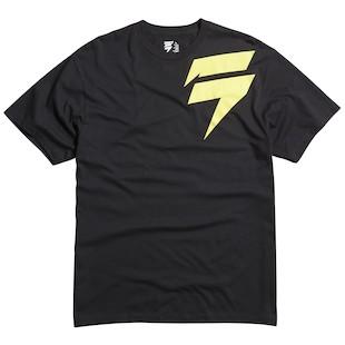 Shift Barbolt T-Shirt