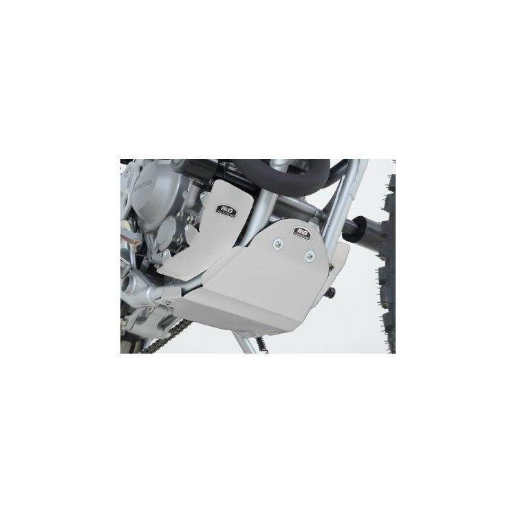 R&G Racing Skid Plate Honda CRF250L 2013-2017