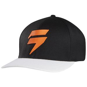 Shift Barbolt Flexfit Hat