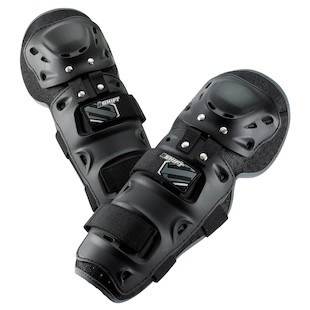 Shift Youth Enforcer Knee/Shin Guards