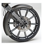 Arlen Ness Hot Legs Fork Lower Set For Harley