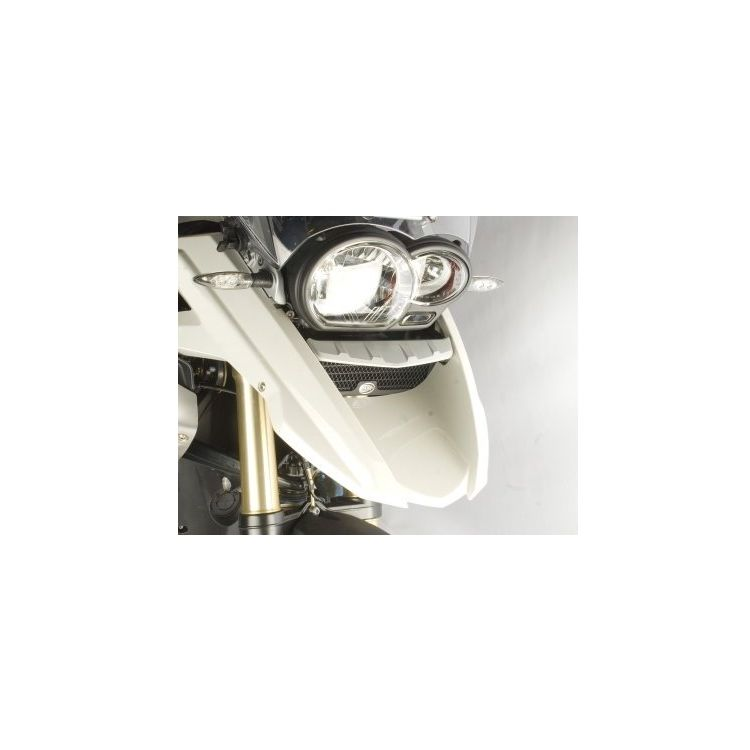 R&G Racing Oil Cooler Guard BMW R1200GS 2010-2012
