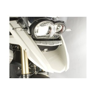 R&G Racing Oil Cooler Guard BMW R1200GS 2010-2012