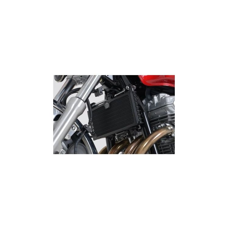 R&G Racing Oil Cooler Guard Honda CB1100 2013-2014