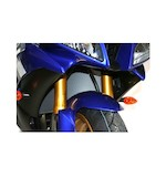 R&G Racing Radiator Guard Yamaha R6 / R1