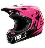 Fox Racing Women's V1 Vandal Helmet