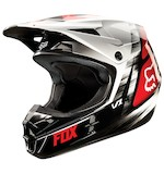 Fox Racing V1 Vandal Helmet