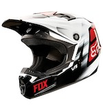 Fox Racing Youth V1 Vandal Helmet