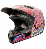 Fox Racing Youth V1 Dragnar Helmet