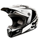 Fox Racing Youth V1 Imperial Helmet