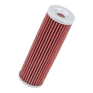 K&N Oil Filter KN-159