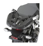 Givi SR3105 Top Case Rack Suzuki Vstrom 1000 2014