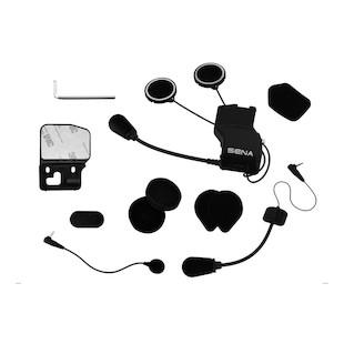 Sena 20S Universal Helmet Clamp Kit