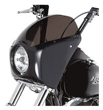 Arlen Ness Bolt-On Faring Kit For Harley Dyna 2006-2014