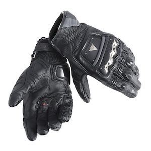 Dainese 4 Stroke EVO Gloves