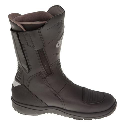 daytona road star gtx boots revzilla. Black Bedroom Furniture Sets. Home Design Ideas