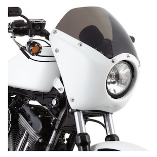 Arlen Ness Bolt-On Fairing Kit For Harley Sportster 2004-2014
