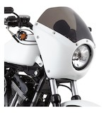 Arlen Ness Bolt-On Fairing Kit For Harley Sportster 2004-2014