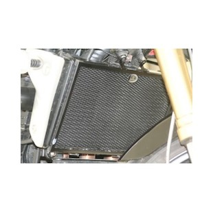 R&G Racing Radiator Guard Honda CBR600RR 2007-2012